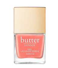 Button London Glazen Nail Polish