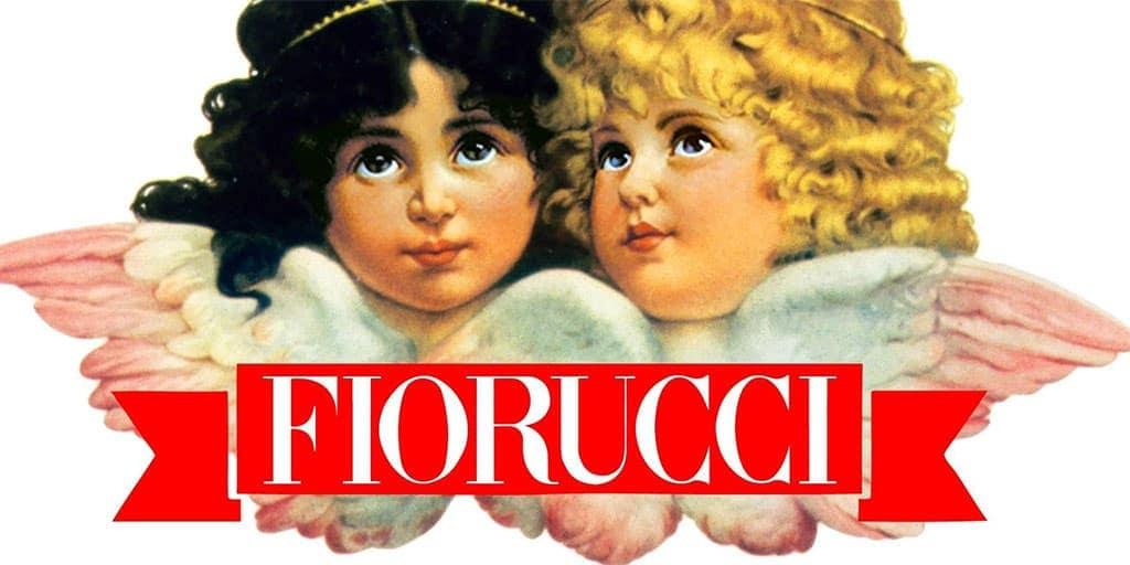 Fiorucci logo