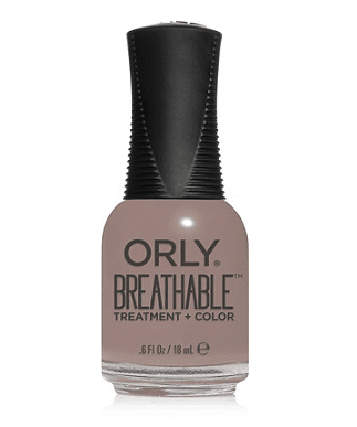 Orly Staycation Nail Polish