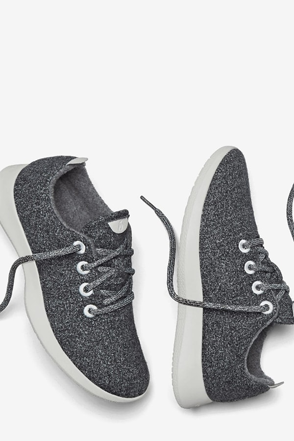 Shoes by Allbirds