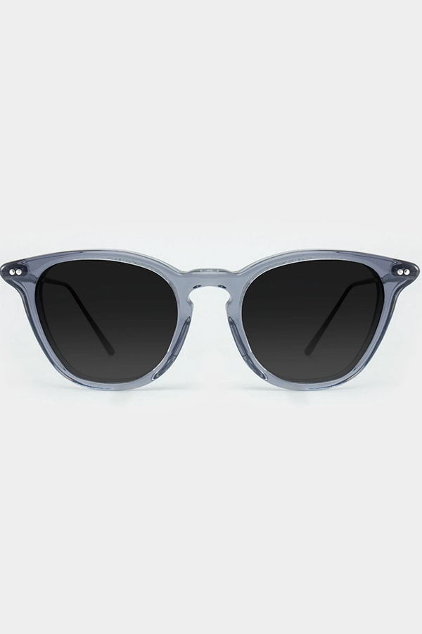 Sunglasses by Banton Frameworks