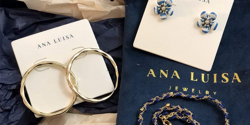 ana luisa jewelry 1