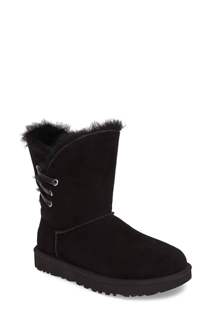 Discounted UGG Boot