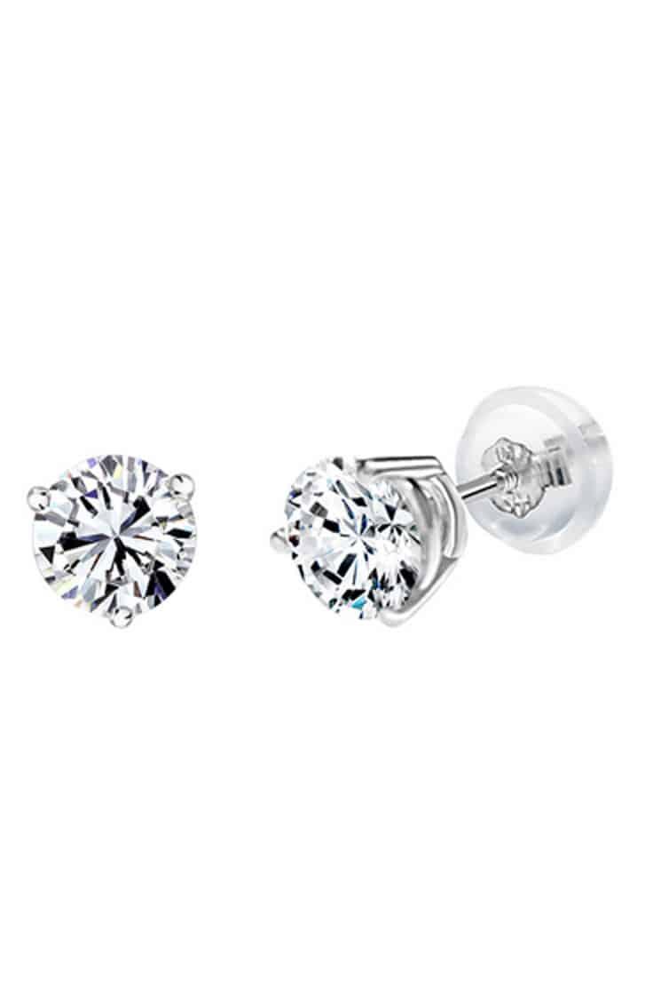 ZKS Designs earrings on sale for Black Friday