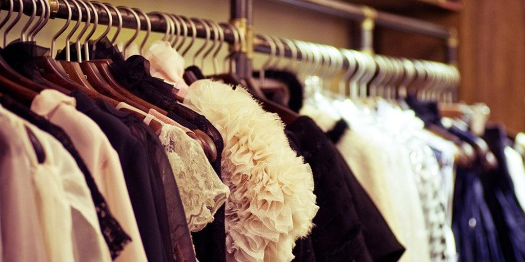 Fashion Advice 2