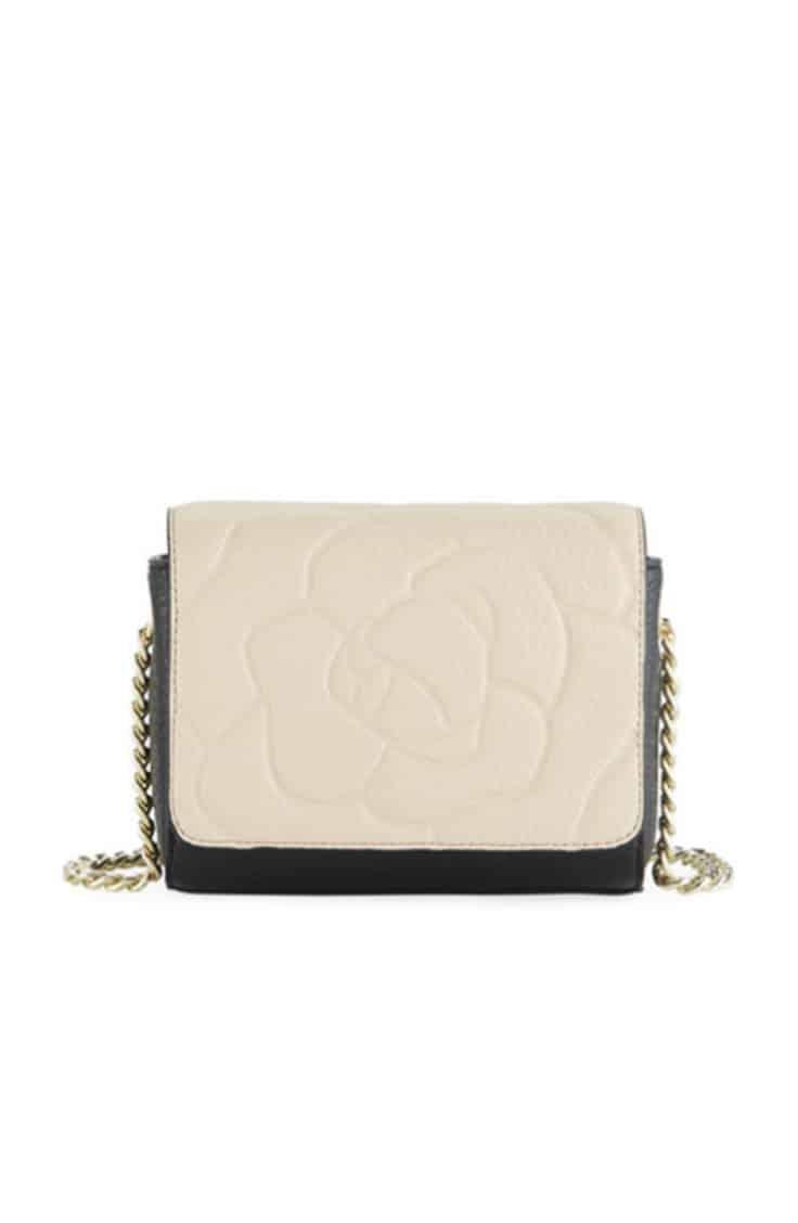Karl Lagerfeld Paris Bag