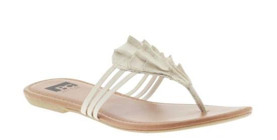 BC-Footwear-Like-Mother-Like-Daughte