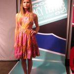 dresses 5