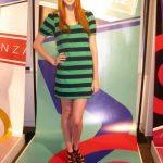 dresses 12