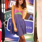 dresses 16