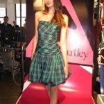 dresses 17