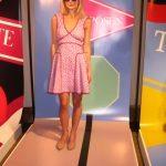 dresses 19