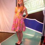 dresses 21