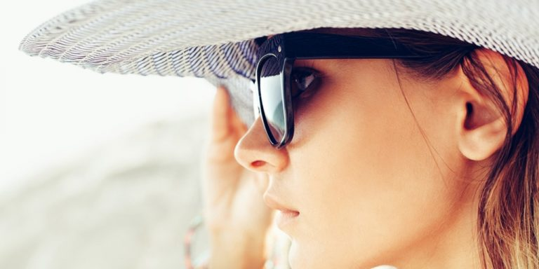 The Ultimate Guide to Buying Sunglasses