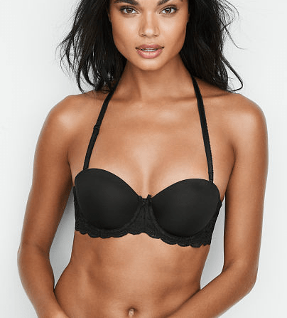 Victoria's Secret Convertible Bra