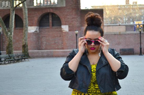 Gabi Fresh blog