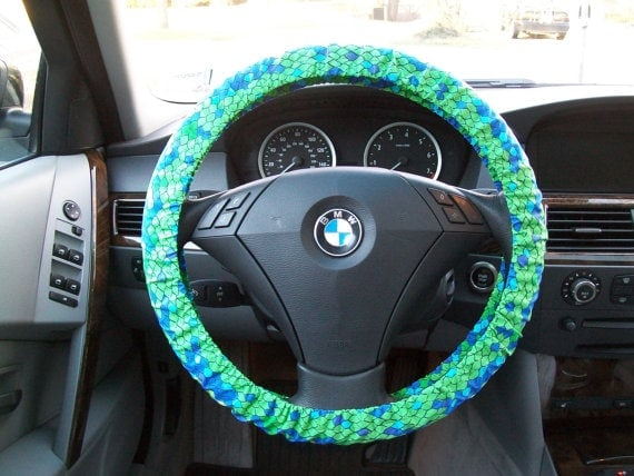 Stylish Car Accessories on the Cheap  The Budget Fashionista