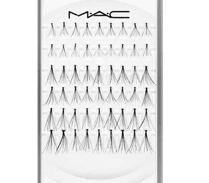 Mac Lash singles