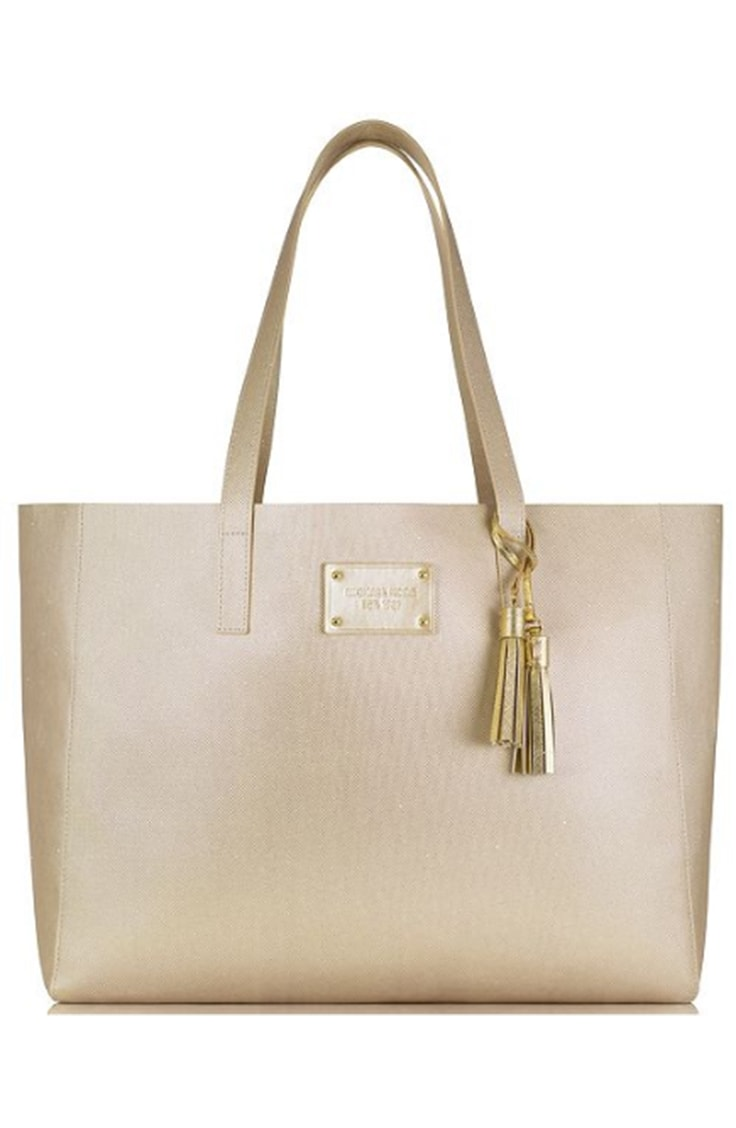 Michael Kors Tote Bag budget gift idea