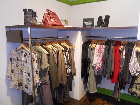 Piperlime store