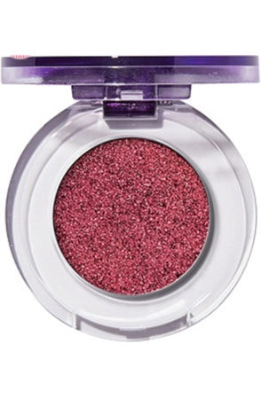 Revlon pigmented eye shadow