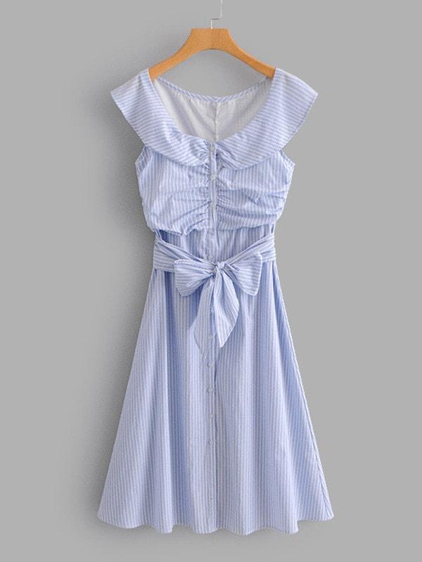 Kate Middleton style dress for less