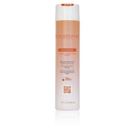Cristophe Beverly Hills Glossing Shampoo