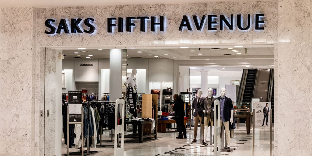 Best Department Stores for Budget Fashionistas