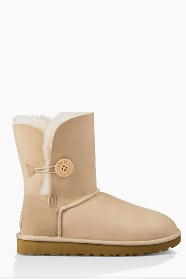 Bailey Button II Boot by Ugg