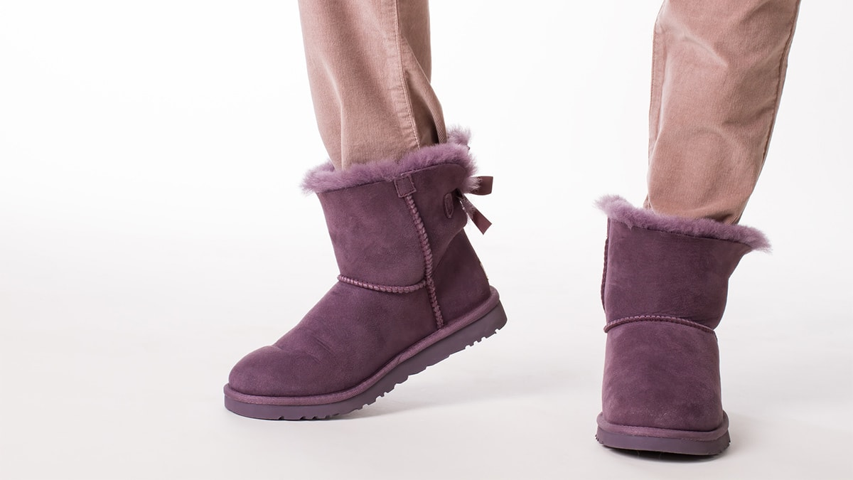 The Case Against UGG Boots, The Sexy Footwear Wannabe