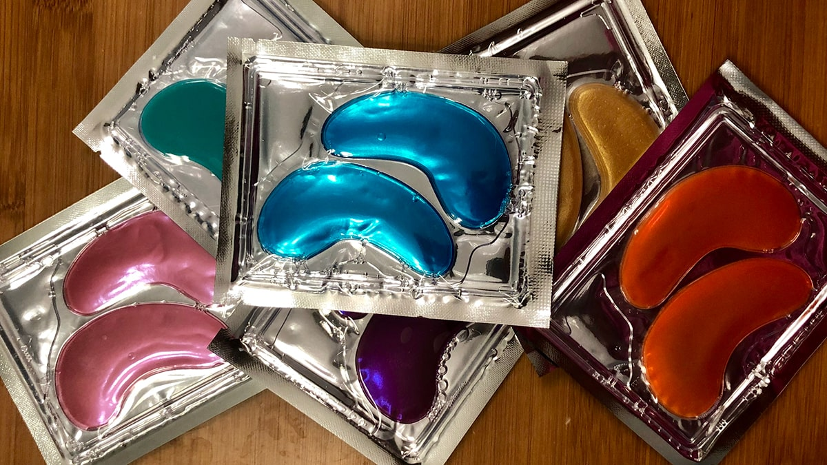 beauty kitchen eye gels 1