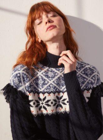 autumn cashmere 1