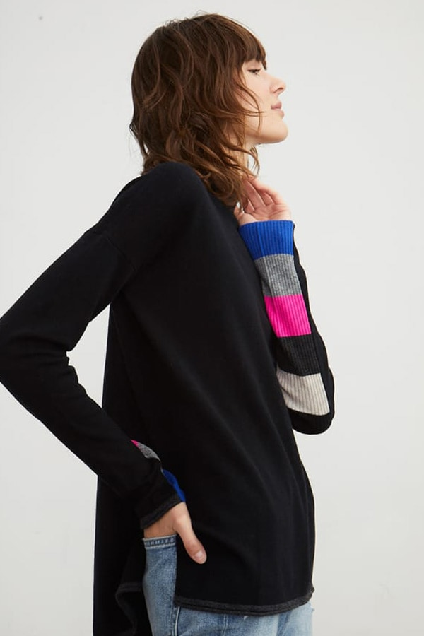 Autumn Cashmere Sweater on Sale