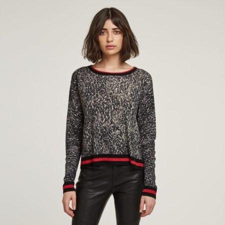 autumn cashmere 2
