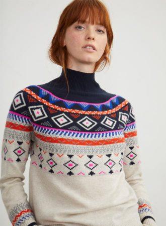 autumn cashmere 3