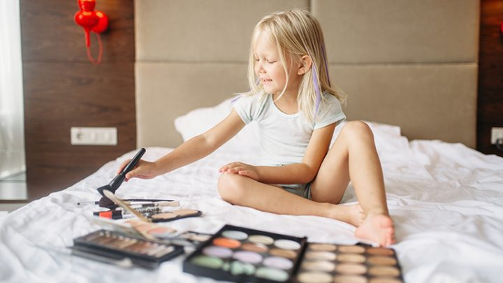 10 Trending Toys for Girls to Suit Any Budget