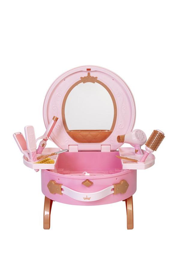 Disney vanity set for kids