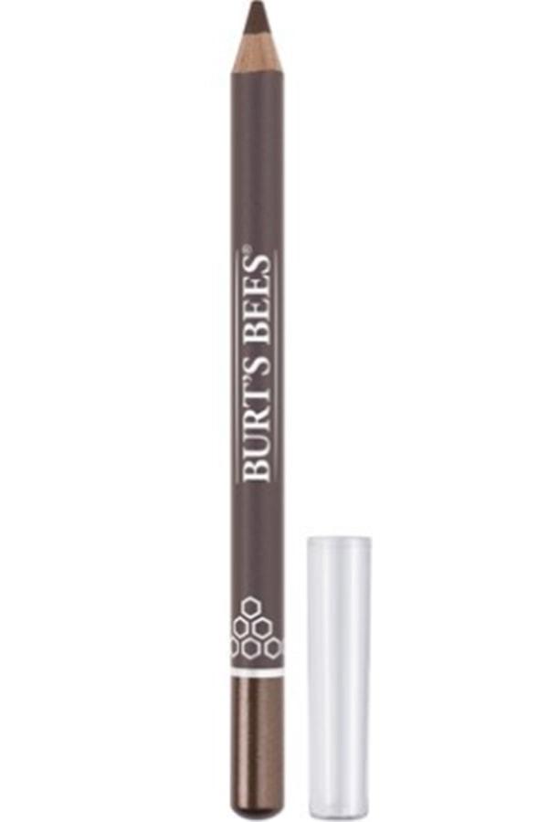 Burt's Bees Eyeliner