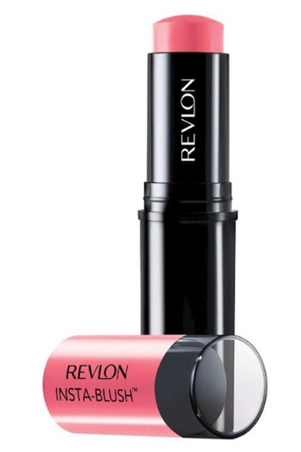 Revlon Insta-blush