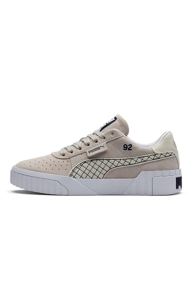 SG X PUMA sneakers