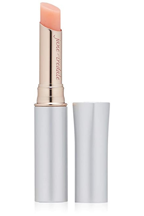 Jane Iredale Just Kissed Cheek Stain