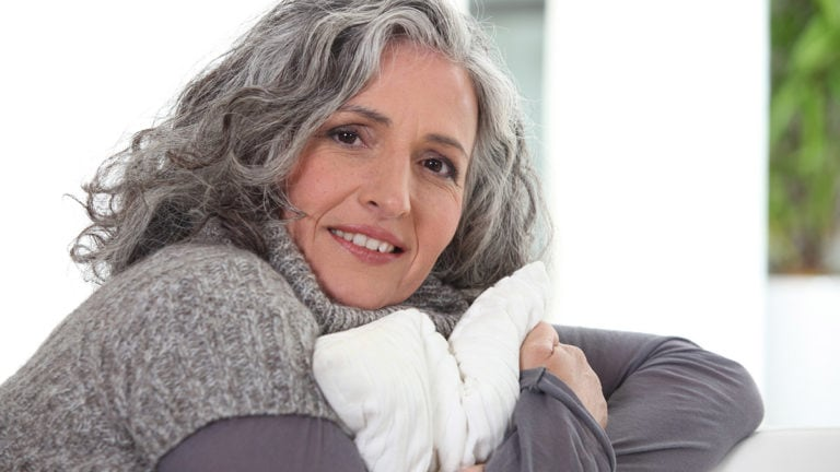 gray hair 8