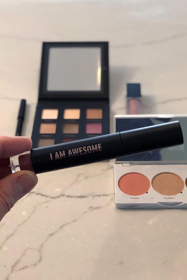 realher makeup 1