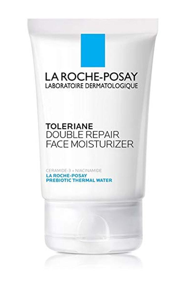 La Roche-Posay moisturizer