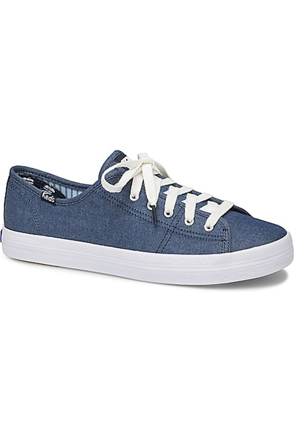 Keds walking shoes for working from home