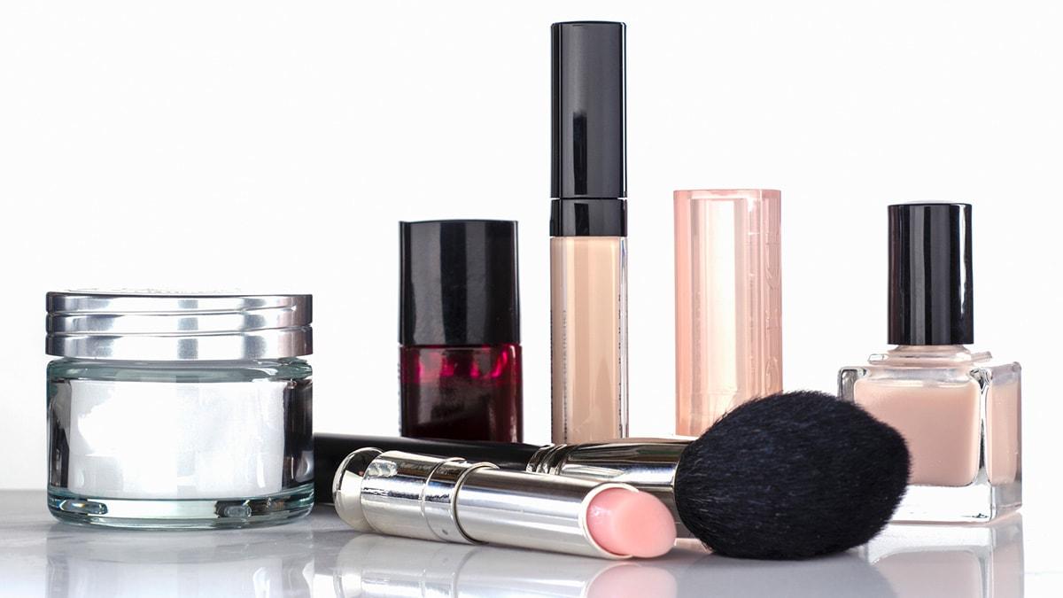beauty brands 1