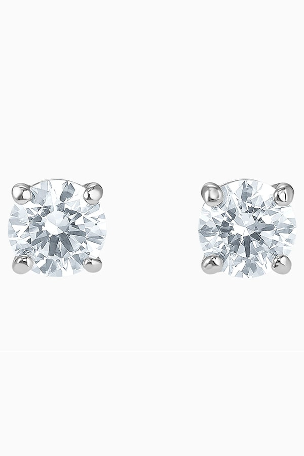 Mother's Day Jewerly Gift Swarovski earrings
