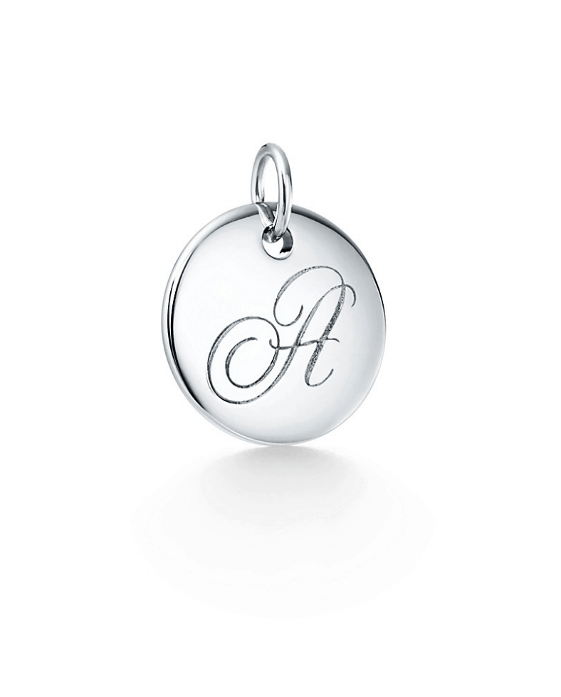 Mother's Day Jewelry Gift Tiffany pendant