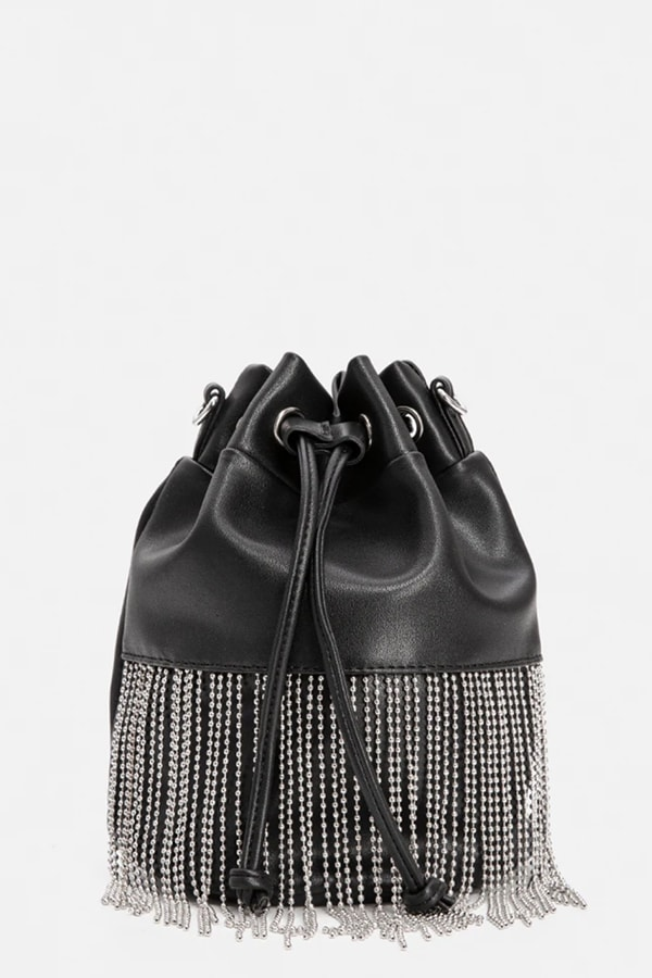 Affordable style handbag for $15