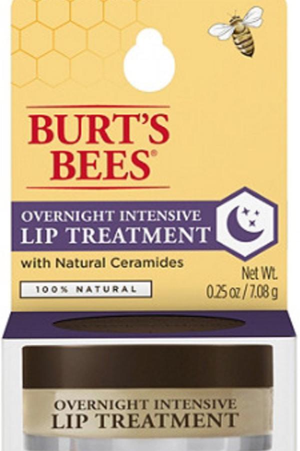 Burt's Bees Lip Treatment